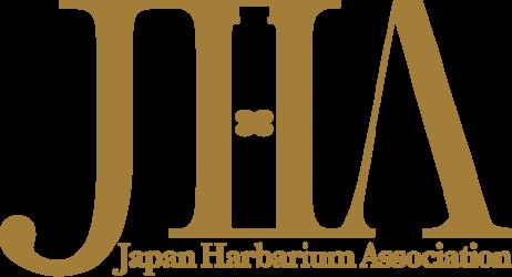 一般社団法人日本ハーバリウム協会